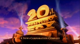 File:20th Century Fox (2009).png