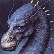 File:Main page tester-Eragon.jpg