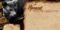Werecat.org