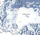 Illium Island