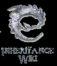 Wiki Large
