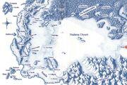 Hedarth