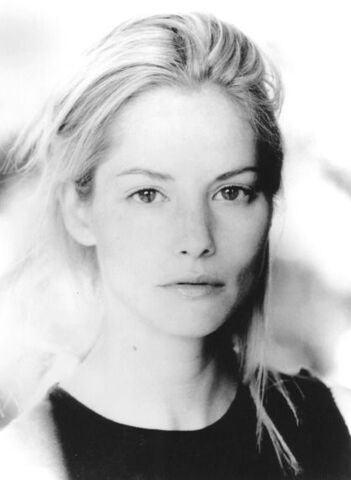 File:Sienna guillory bw stare.jpg