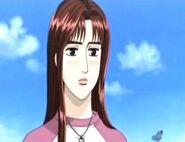 Mako-Sato-and-Sayuki-2