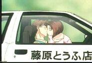 Natsuki08