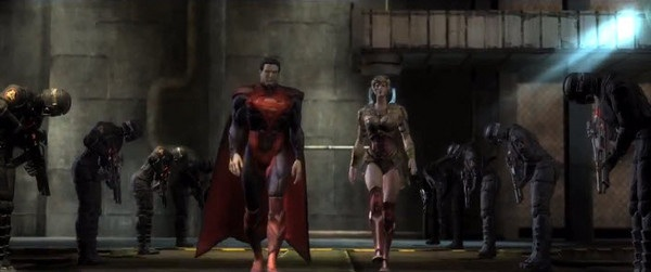 File:Superman and Wonder Woman 1.jpg