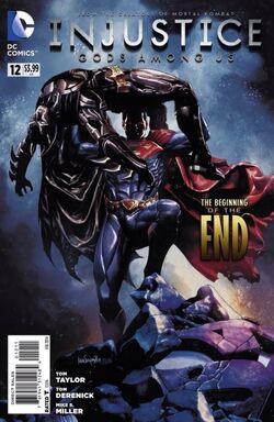 Dc-comics-injustice-gods-among-us-issue-12