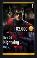 New52NighWing