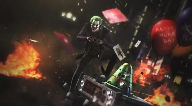 File:Joker and Bomb.jpg
