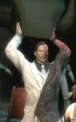 File:Twoface.png