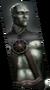 Martian-Manhunter-Select
