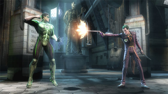 File:Green lanter vs joker injustice 560.jpg