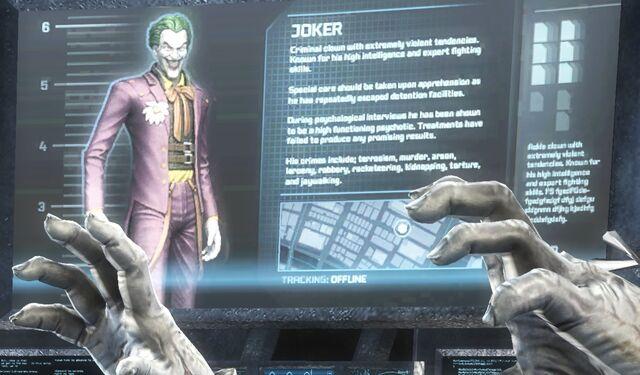File:Batcave Screen Joker.jpg