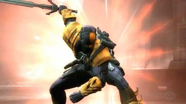 File:Deathstroke Sword Attack 2.jpg