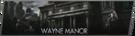 WayneManorSelect