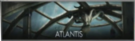AtlantisSelect