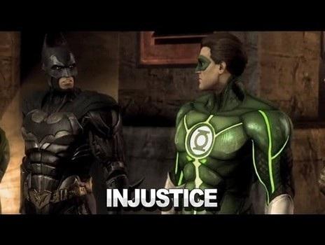 File:Batman and Green Lantern.jpg