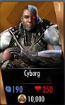 CyborgCardiOS