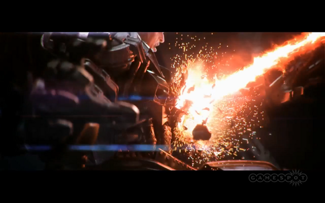 File:Lex Luthor in trailer.png