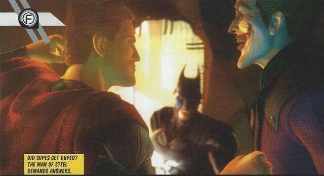 File:Superman and Joker.jpg