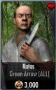 Natas1