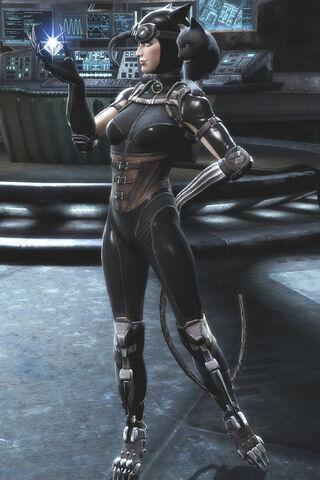 File:Catwoman.jpg