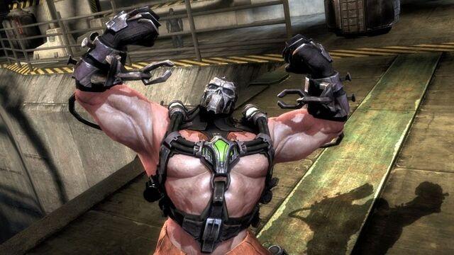 File:Bane Alternate Costume.jpg