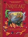 Inkheart.png