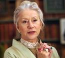Elinor Loredan