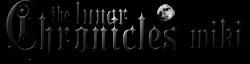 AWlunarchronicles