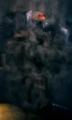 Miniatura de la versión de 13:48 1 mar 2013