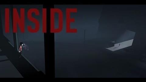 INSIDE GAMEPLAY - Limbo 2 Walkthrough part 1