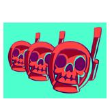 SerialKiller icon