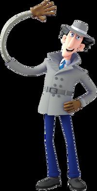 http://inspectorgadget.wikia