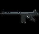 L1A1 SLR