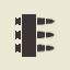 Icon supply