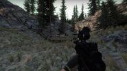 MP5K RDS