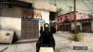 Insurgency2 M4 Atacs 02