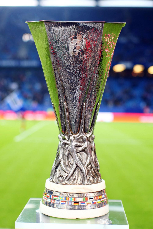 UEFA Europa League   Wiki Inter de Milán   Fandom powered by Wikia