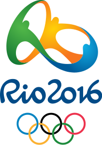 211px-Olympia 2016 - Rio
