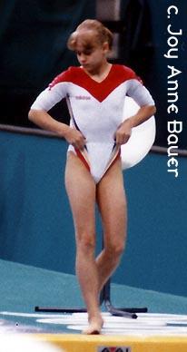 Alexandra Marinescu | Gymnastics Wiki | Fandom powered by Wikia: http://inthegym.wikia.com/wiki/Alexandra_Marinescu