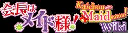Kaichou wa Maid-sama