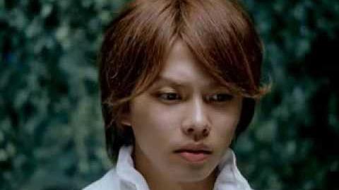 Full version tackey & tsubasa sotsugyou ~sayonara wa ashita no tame ni