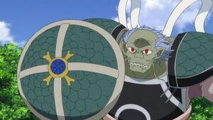 Ryujins-shield