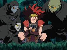 Demon-ninjas-photo