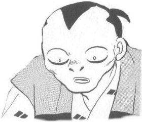 File:Kotatsu.jpg