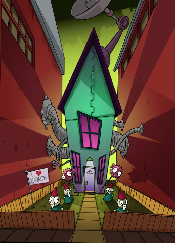 File:Zims house night (1).jpg