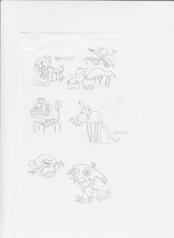 File:Dusq minion monster doom army ideas 1 001.png