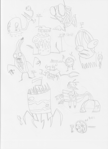 File:Food monsters 001.png
