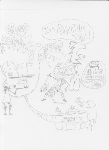 File:The sad sad revolting tale of Darrz the green mutant 001.png
